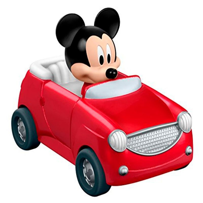 carro-mickey-roadster-racers-mickey-fisher-price-dtt43