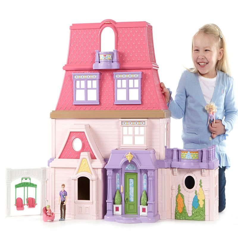 casa-de-munecas-loving-family-fisher-price-bfr48