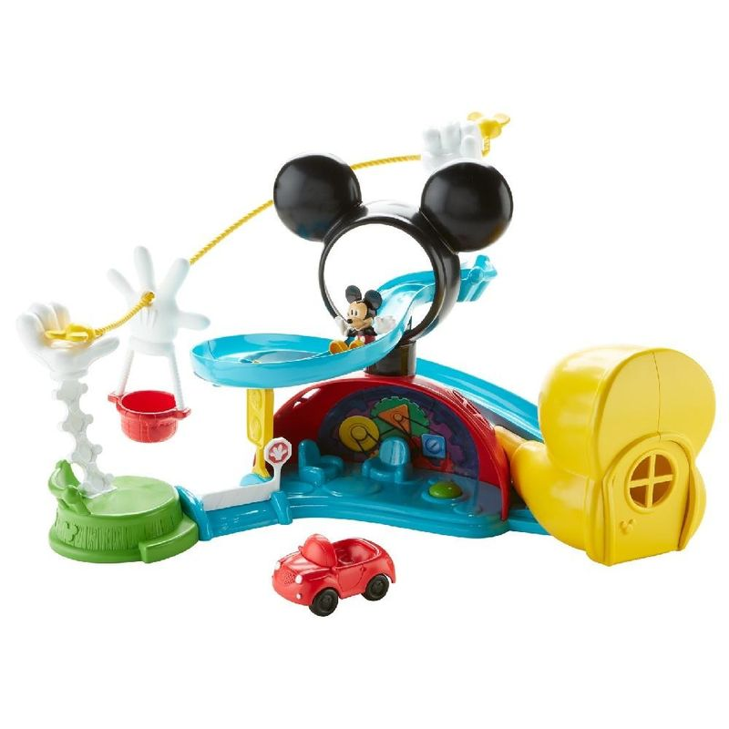 casa-mickey-mouse-club-fisher-price-dmc67
