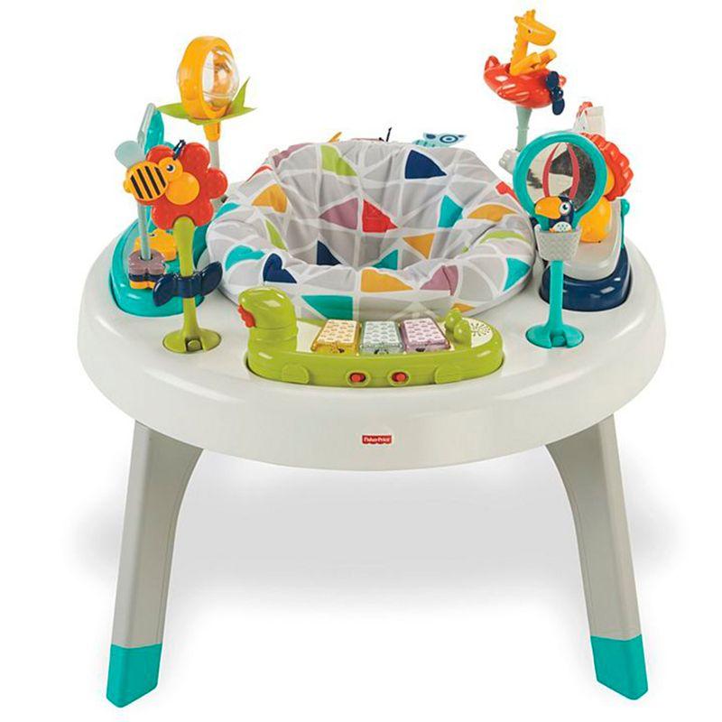 centro-de-actividades-bebe-fisher-price-ffj01