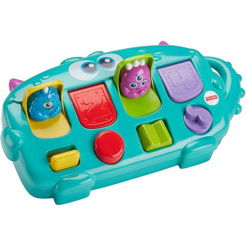 figura-didactica-fisher-price-dym89