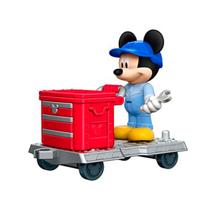 figura-mickey-roadster-racer-ingeniero-fisher-price-dtt75