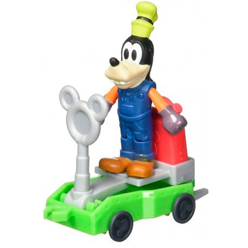 figura-mickey-roadster-racer-goofy-mecanico-fisher-price-dtt77