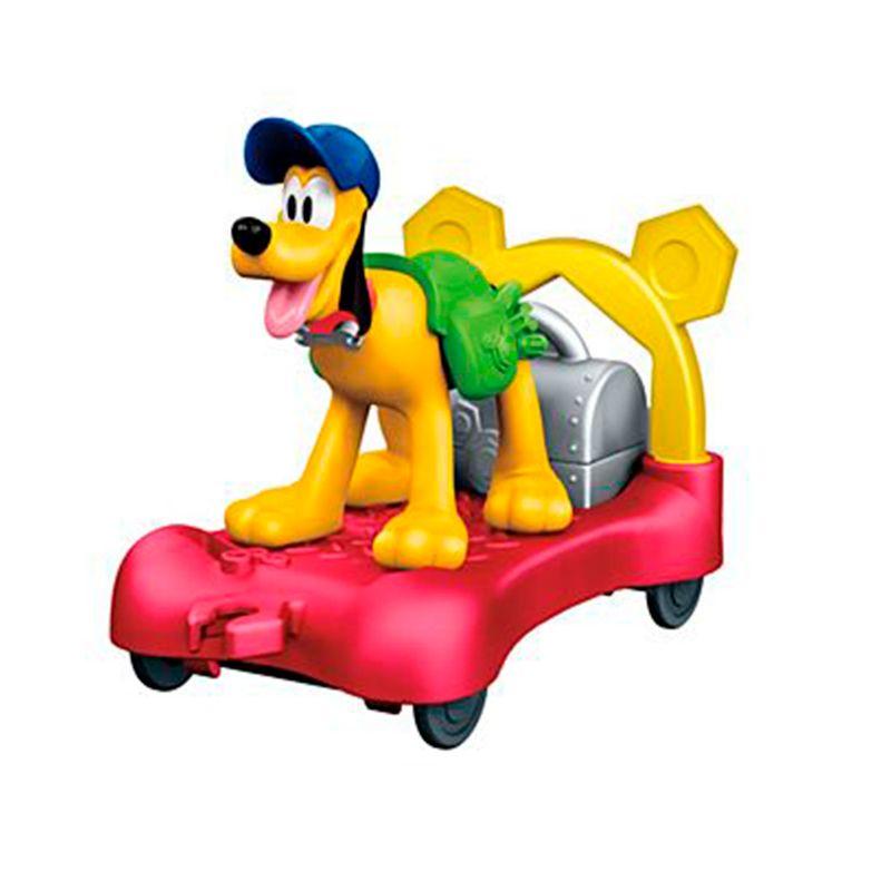 figura-mickey-roadster-racer-pluto-ayudante-garaje-fisher-price-dyk01