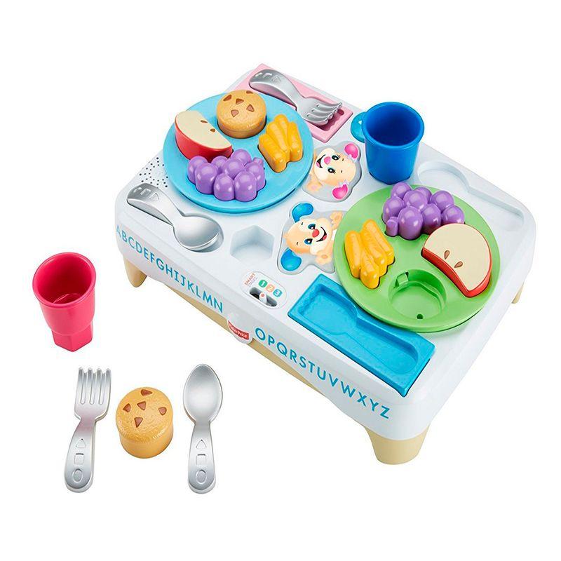 juguete-bandeja-refrigerio-rie-y-aprende-fisher-price-drf59