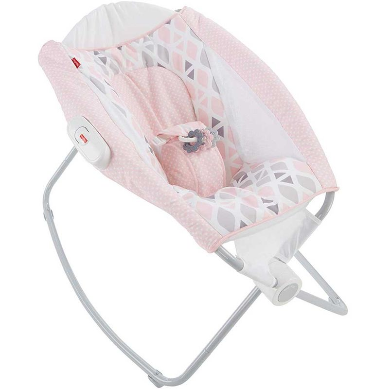 mecedor-de-bebe-fisher-price-dtg90