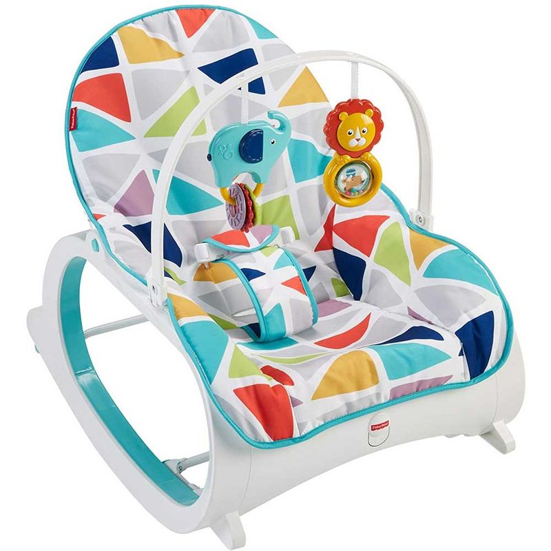 mecedor-de-bebe-fisher-price-dtg99