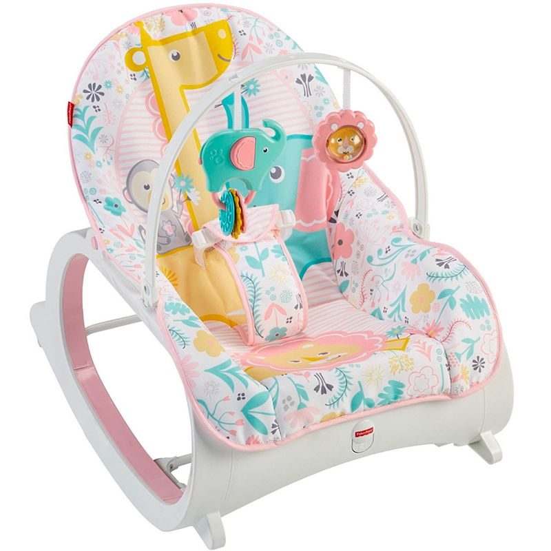 mecedor-de-bebe-fisher-price-dth00