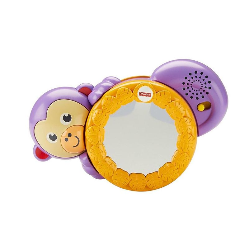 mono-didactico-fisher-price-fhf75