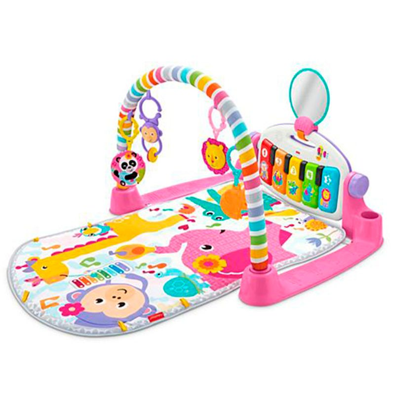 gimnasio-piano-kick-y-play-nina-fisher-price-fgg46