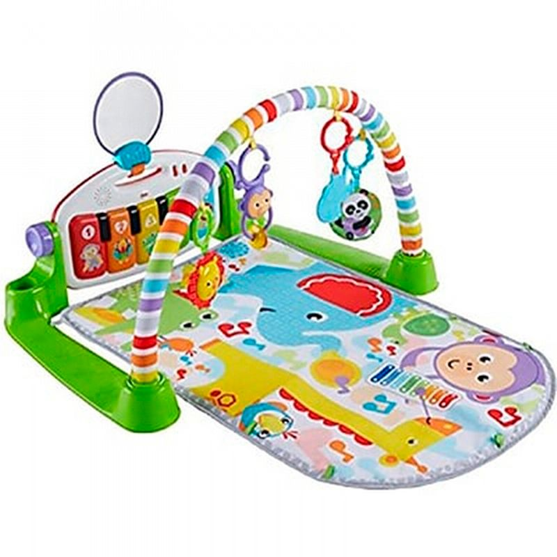 gimnasio-piano-kick-y-play-nino-fisher-price-fgg45