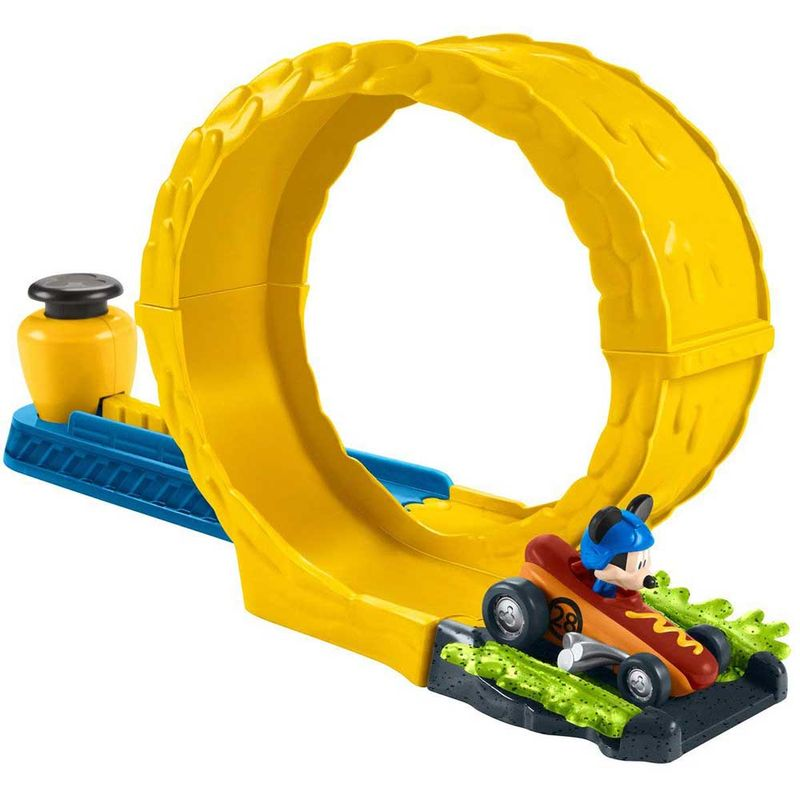 pista-mickey-roadster-racer-fisher-price-dtt64