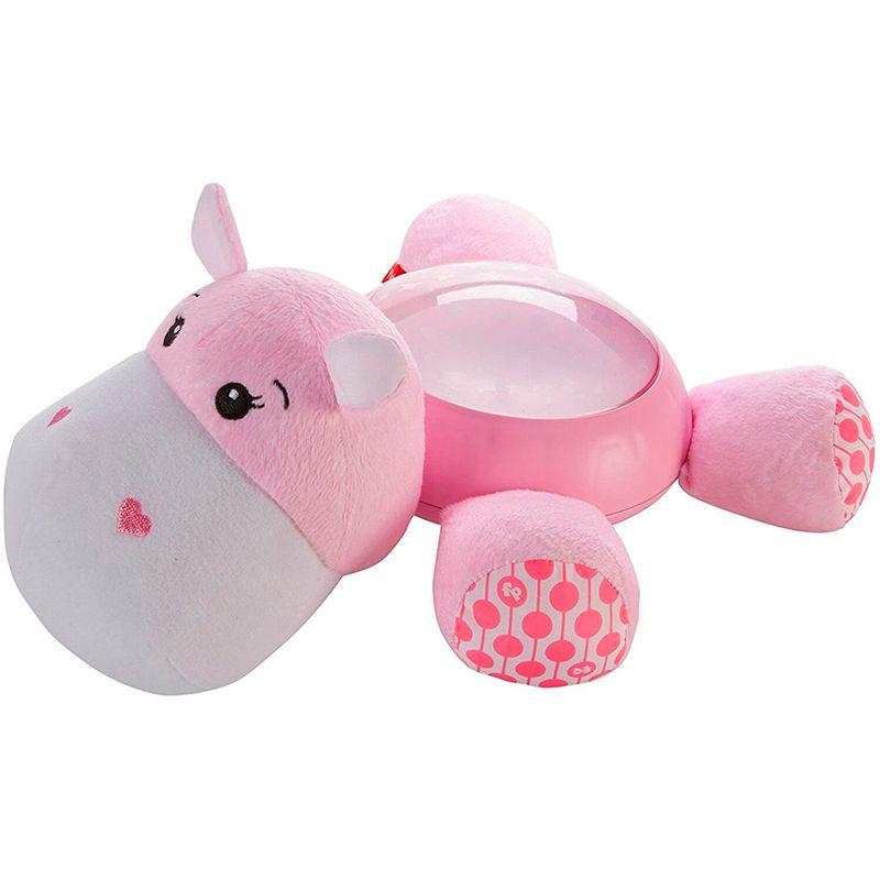 proyector-hipopotamo-rosa-fisher-price-fgg89