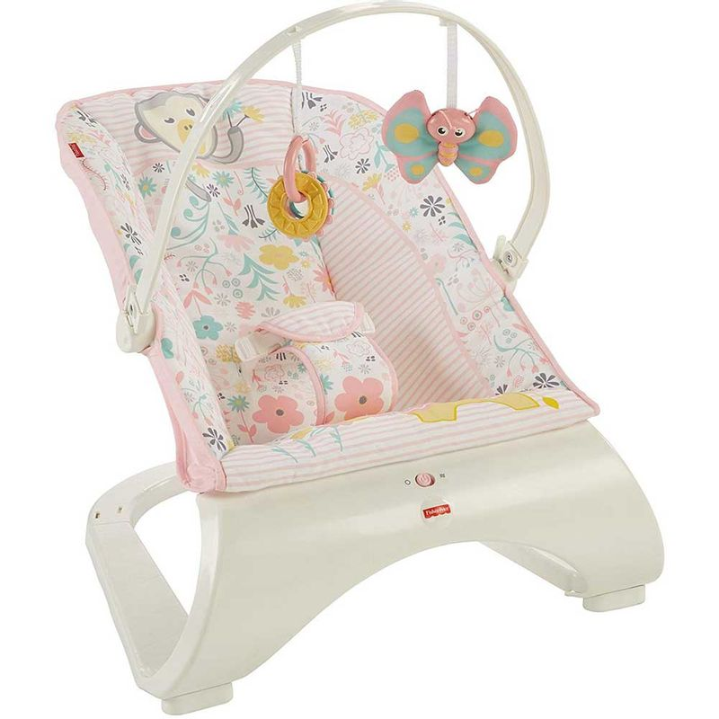 saltarin-de-bebe-fisher-price-dth05