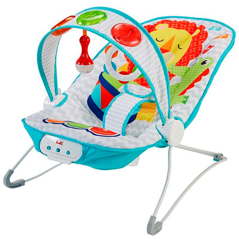 mecedor-de-bebe-fisher-price-ffx45