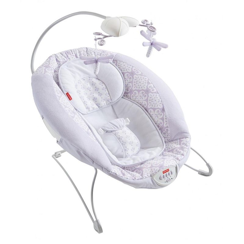 silla-vibradora-fairytale-fisher-price-dpw08