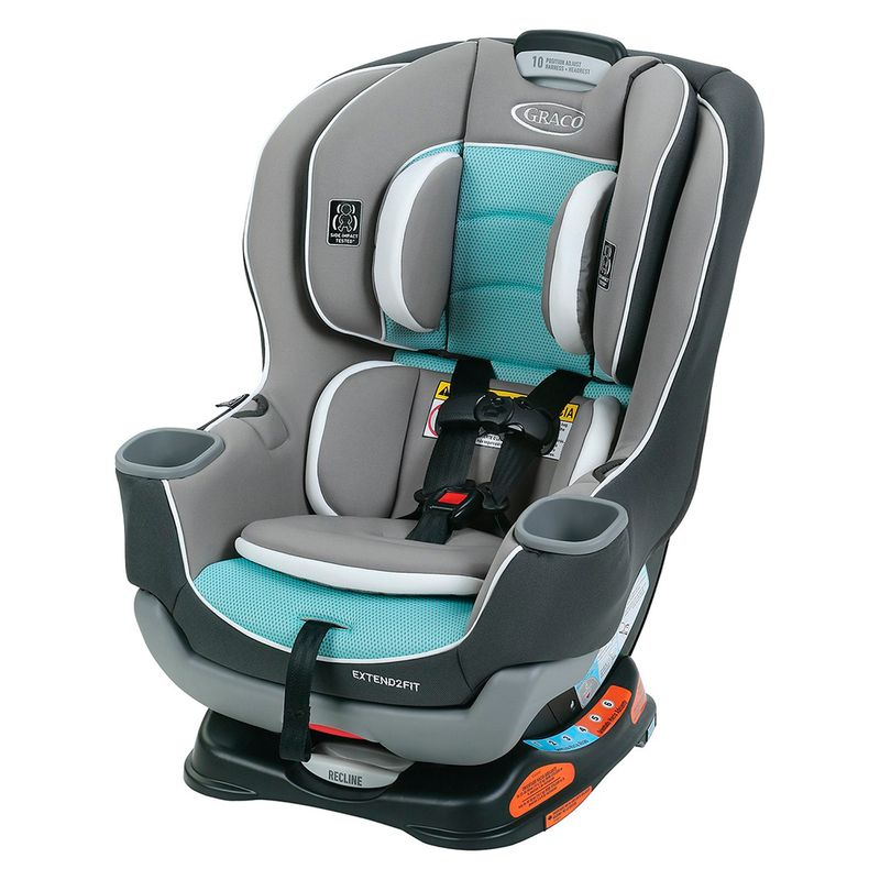 silla-para-carro-stend2fit-spire-graco-1963211