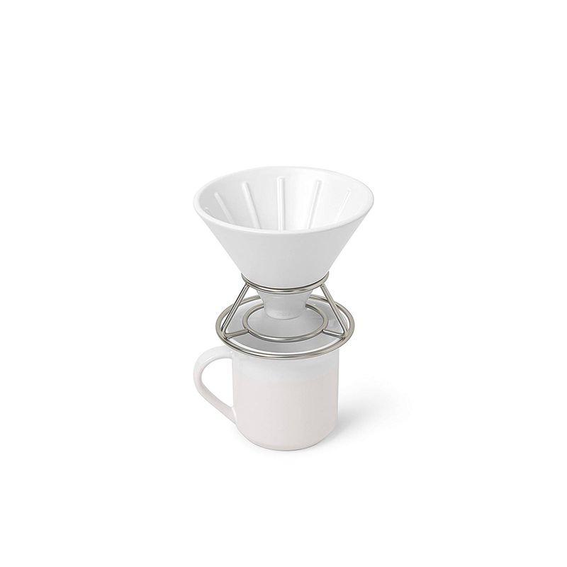 cafetera-umbra-1008117670