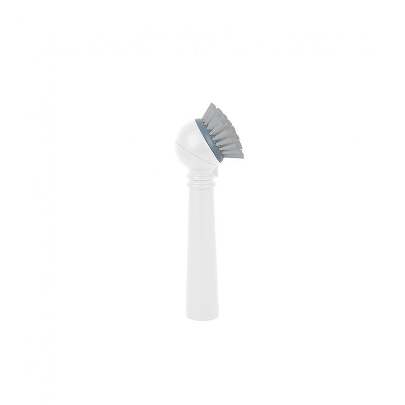 cepillo-umbra-1005260660