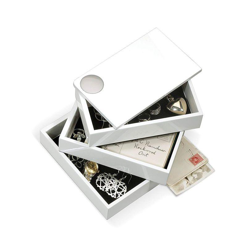caja-almacenamiento-umbra-308712660