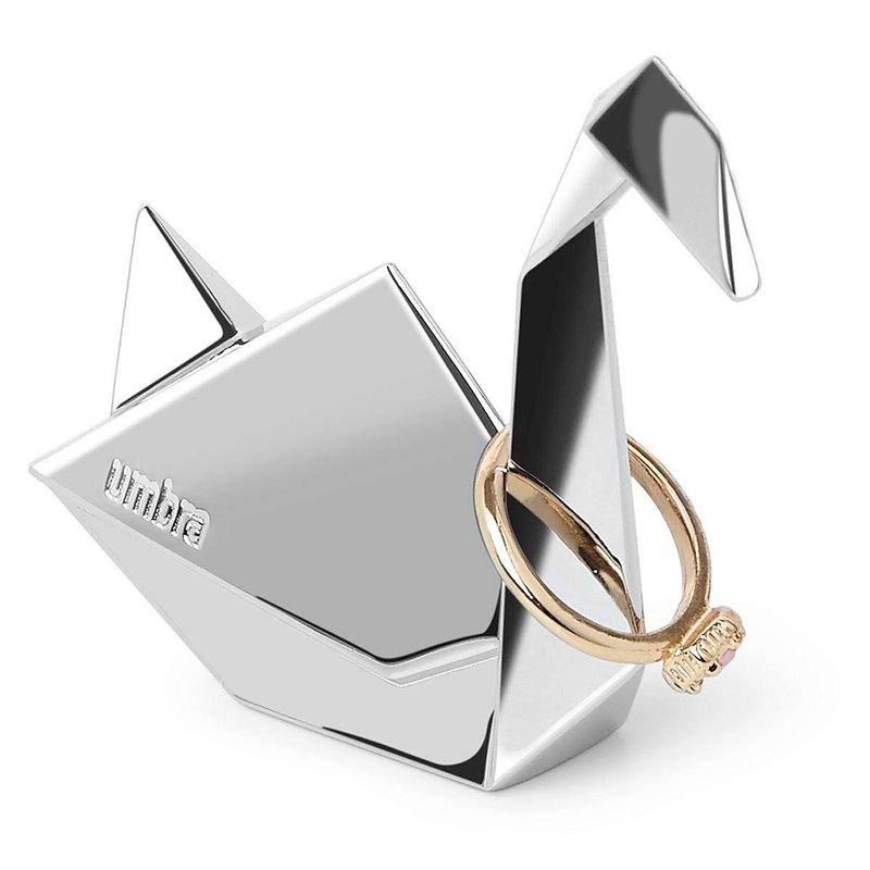porta-anillo-cisne-umbra-1010122158