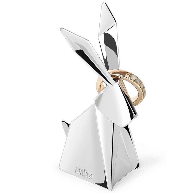 porta-anillo-conejo-umbra-1010006158