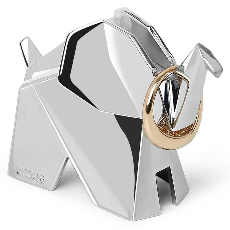 porta-anillo-elefante-umbra-1010005158