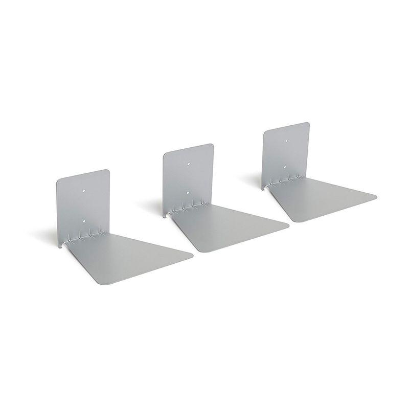 set-3-repisas-libros-umbra-1005073560