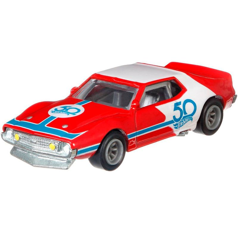 carro-coleccion-hot-wheels-50th-favorites-mattel-flf37
