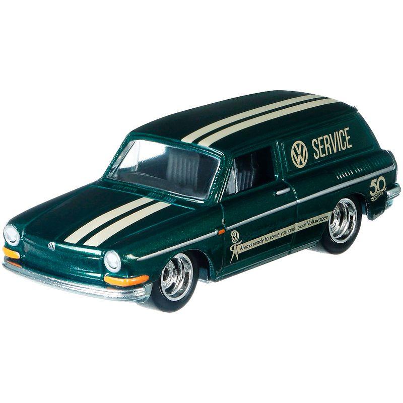 carro-coleccion-hot-wheels-50th-favorites-mattel-flf39