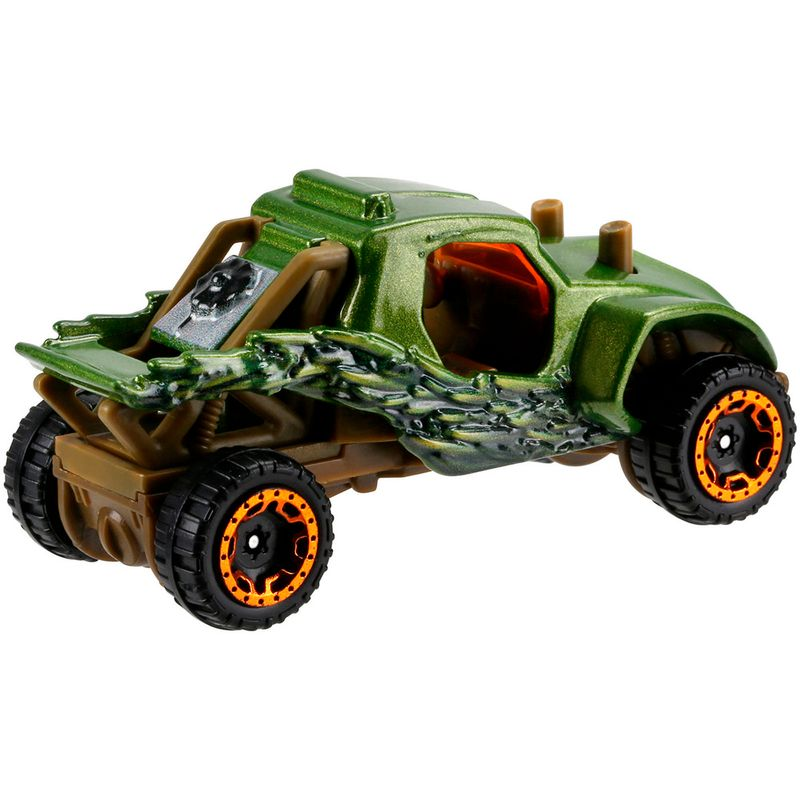 carro-hot-wheels-dc-comics-mattel-dxm59