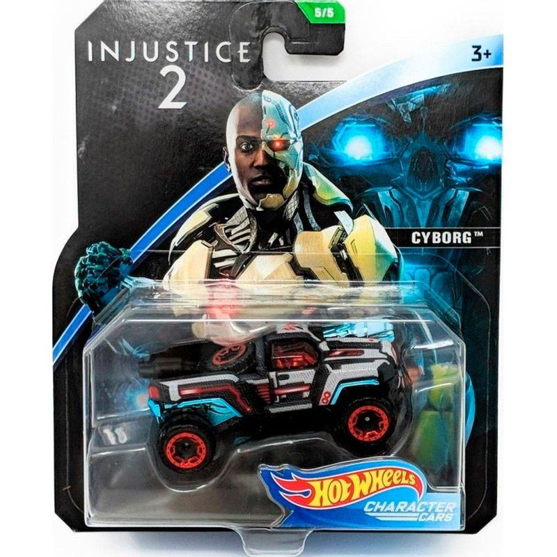 carro-coleccion-injustice-2-mattel-flj82