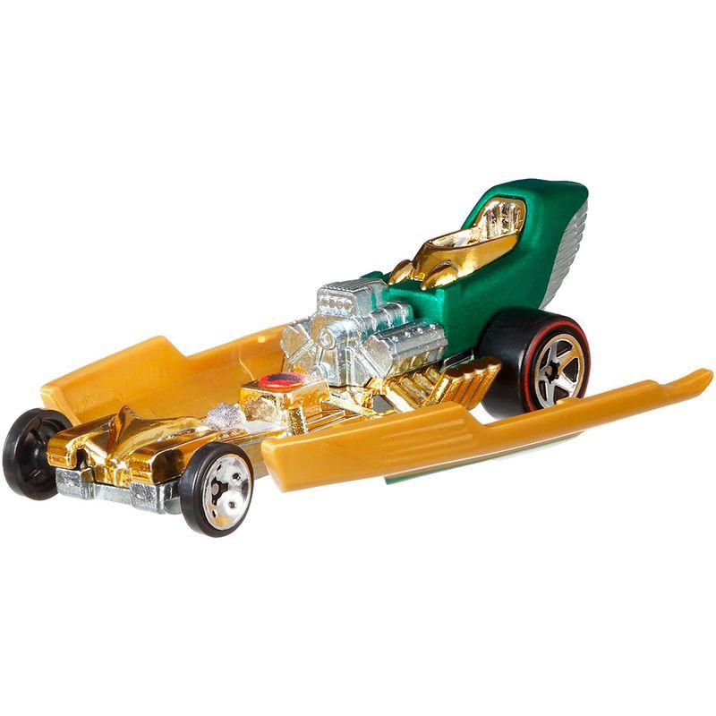 carros-coleccion-mattel-frb36