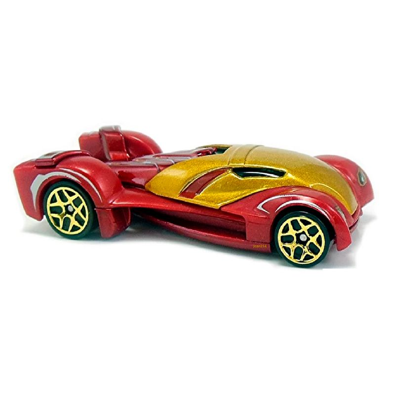 carros-hot-wheels-marvel-avengers-mattel-flg51