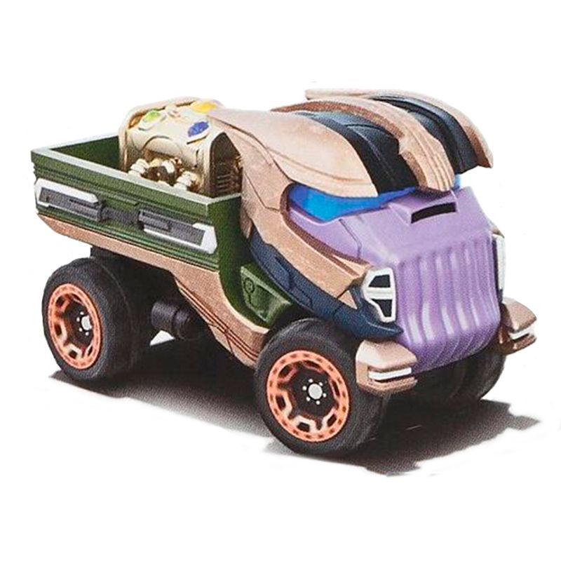 carros-hot-wheels-marvel-avengers-mattel-flg53