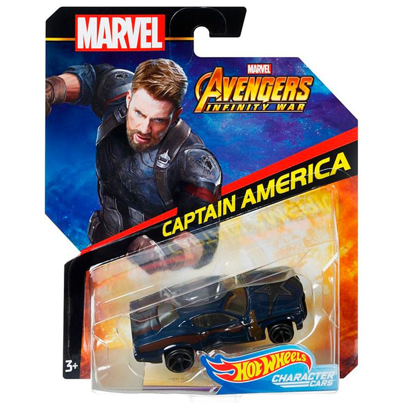 carros-hot-wheels-marvel-avengers-mattel-flg62