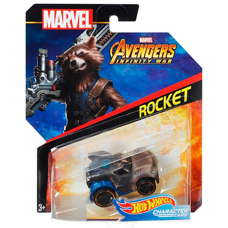 carros-hot-wheels-marvel-avengers-mattel-frb23