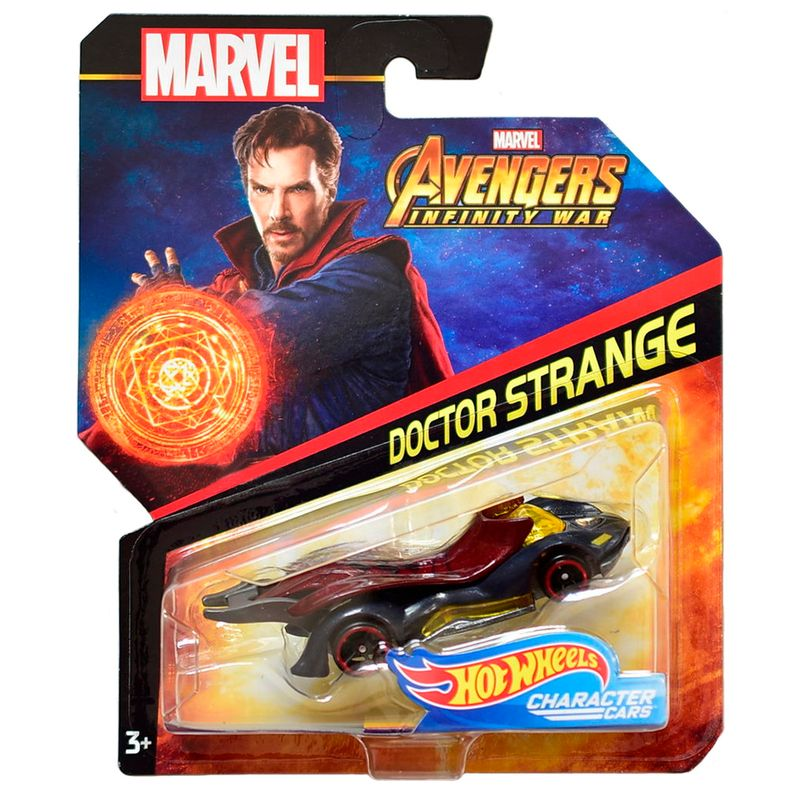 carros-hot-wheels-marvel-avengers-mattel-frb34