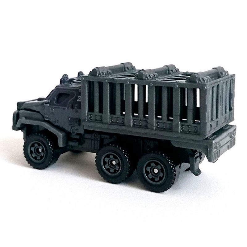 vehiculos-jurassic-world-mattel-fmw90
