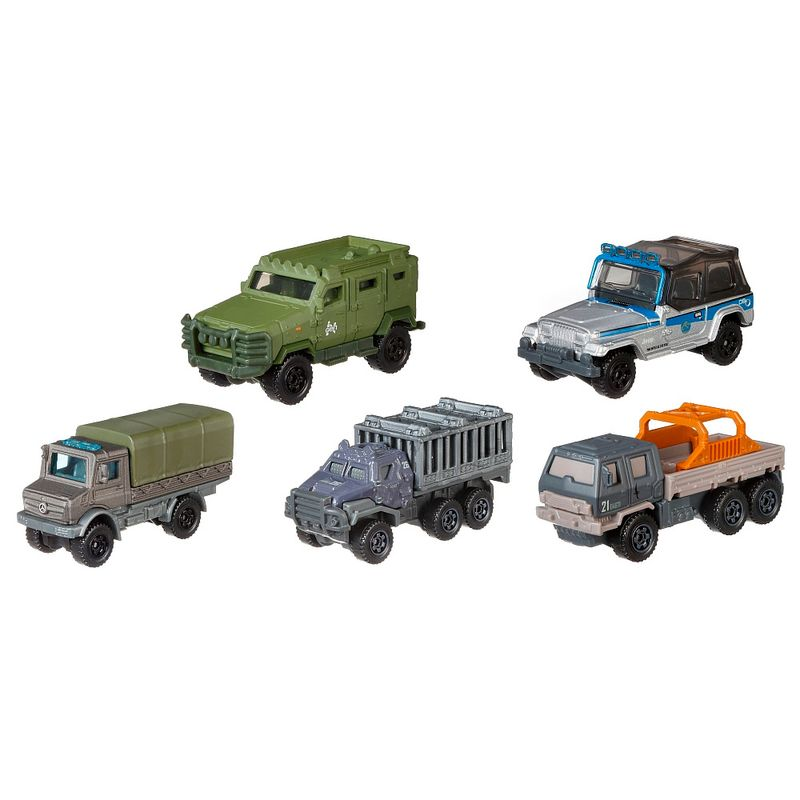 set-5-vehiculos-matchbox-jurassic-world-mattel-fmx40