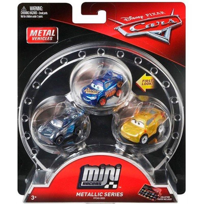 set-3-carros-mini-racers-mattel-fpc48