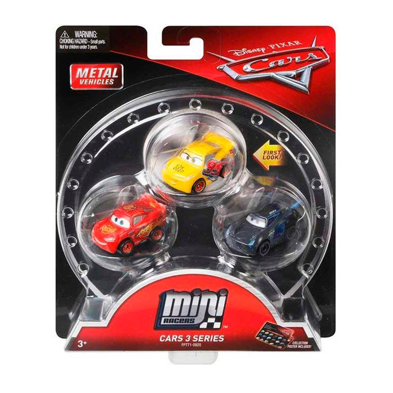 set-3-carros-mini-racers-mattel-fpt71