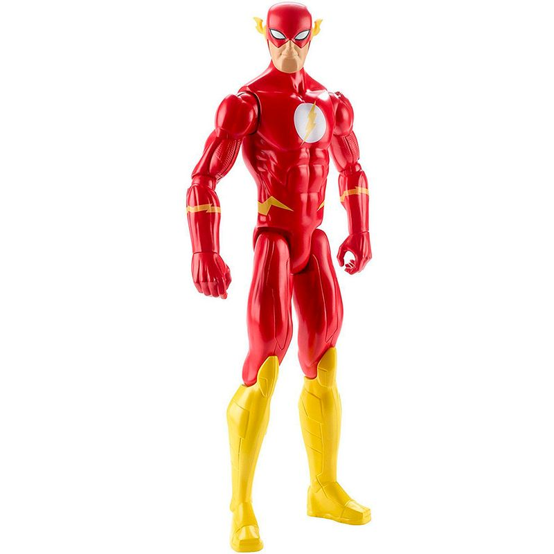 figura-justice-league-the-flash-mattel-gbk41