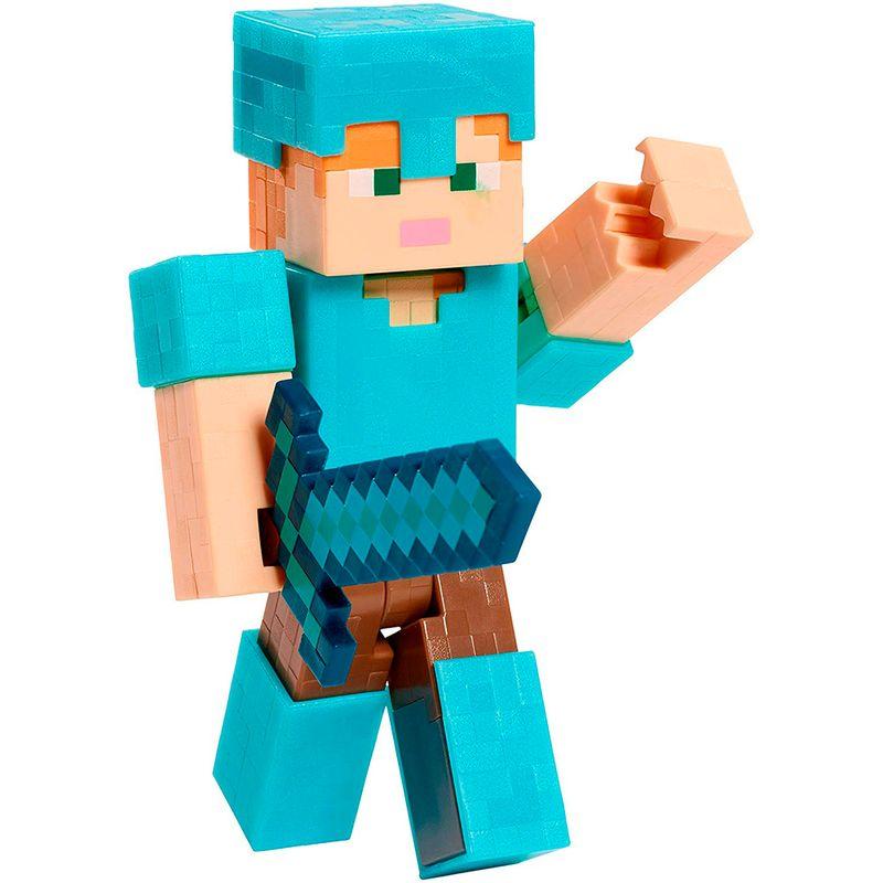 figura-minecraft-alex-mattel-flv93