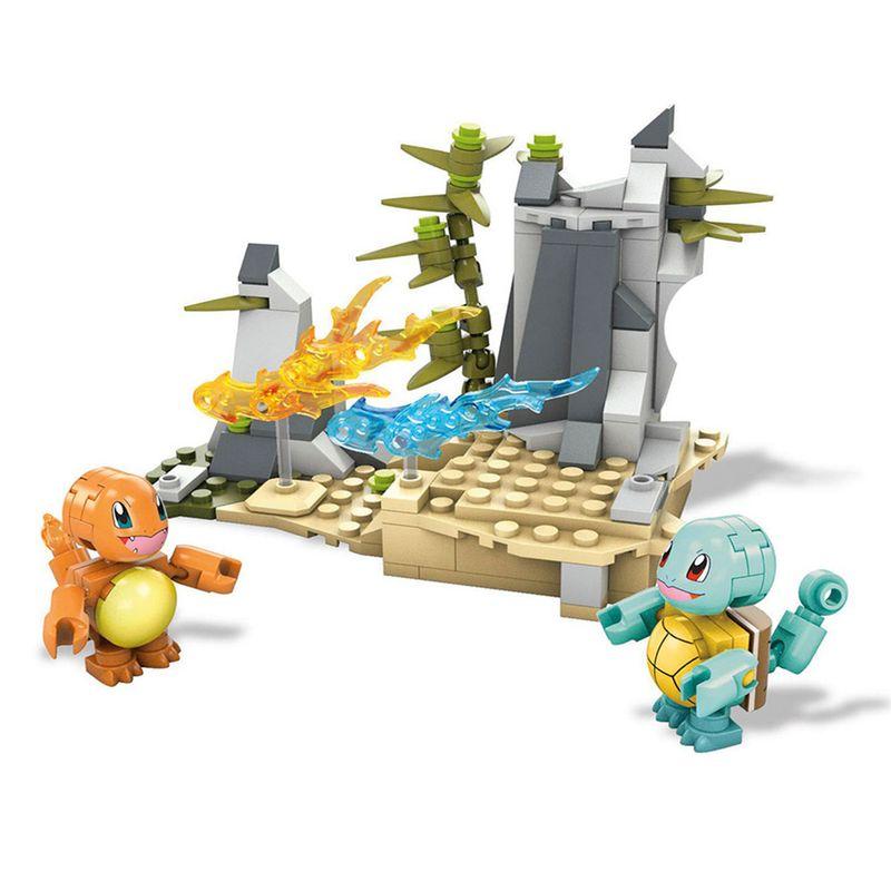 mega-construx-pokemon-squirtle-vs-charmander-mattel-dyf10