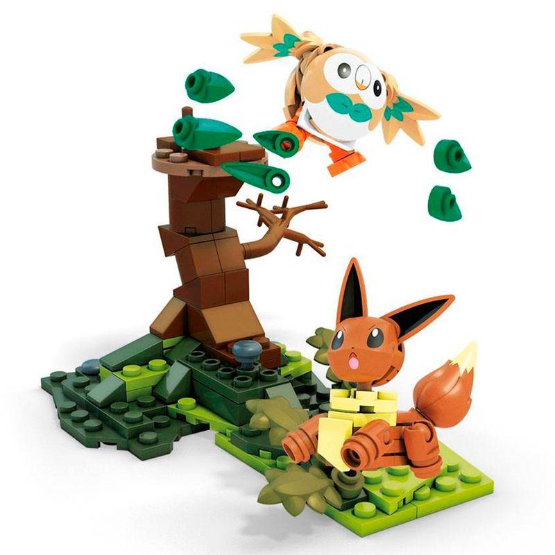 mega-construx-pokemon-rowlet-vs-eevee-mattel-fpm08