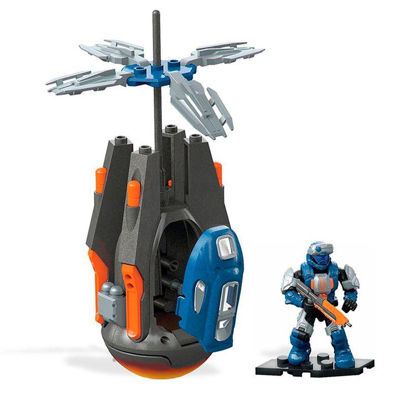 mega-construx-halo-mattel-fmm84
