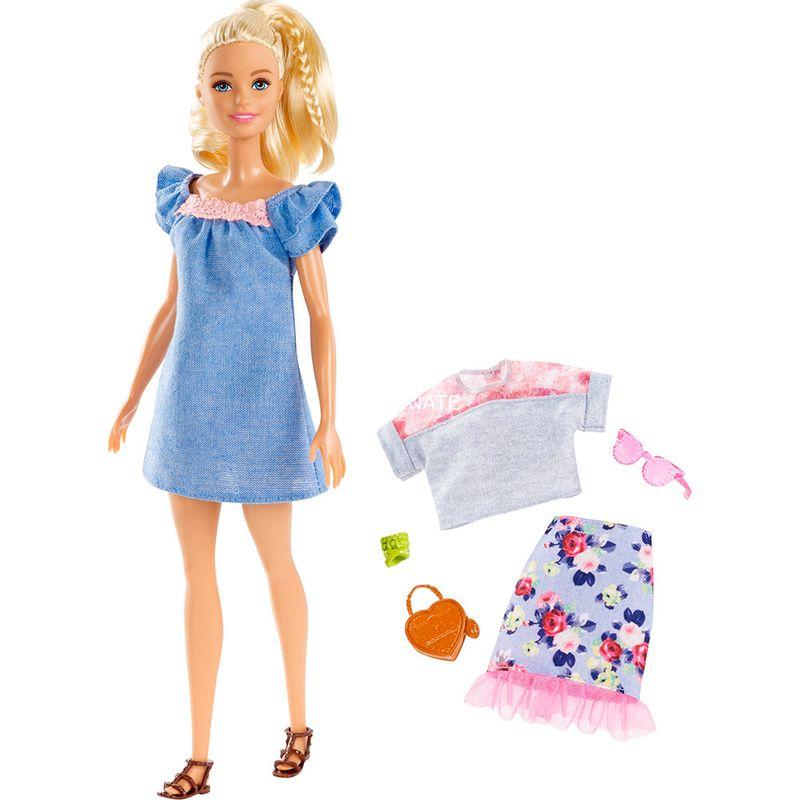 muneca-barbie-fashionista-mattel-fry79