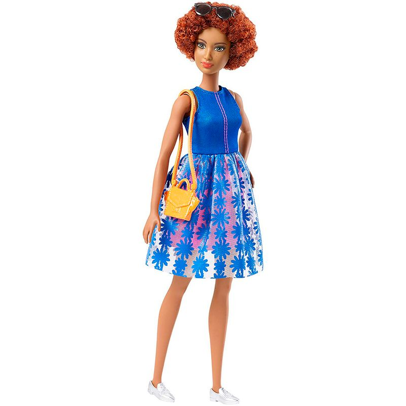 muneca-barbie-fashionista-mattel-fry80