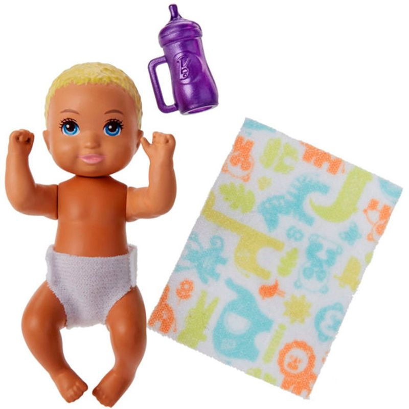 muneca-barbie-skipper-bebe-mattel-fhy80